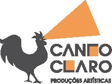 Logo1site